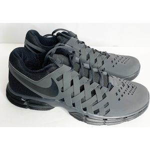 NEW Nike lunar finger trap Trainers 10.5 running